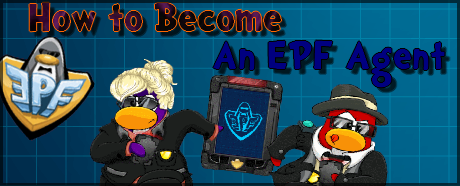 how to join the epf